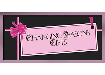 Changing Seasons Gifts