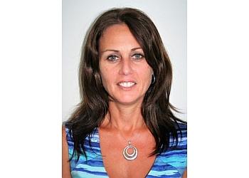 Chantal Bush