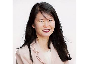Charles Clinic Heart Care - Dr. Sylvia Chen
