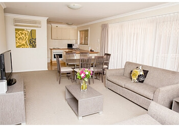 3 Best Apartments For Rent in Bathurst, NSW - Expert ...