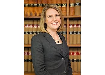 Charltons Lawyers - Edwina Rowan