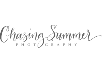 Chasing Summer Photography