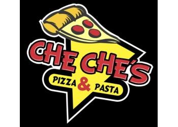Che Che's Pizza & Pasta