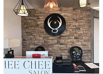 Chee Chee Salon