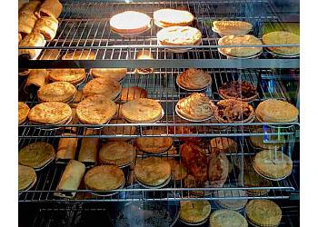 Chelsea Bakery