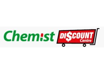 Chemist Discount Center