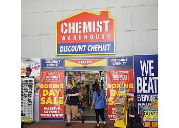 Chemist Warehouse Helensvale