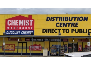 Chemist Warehouse Hoppers Crossing