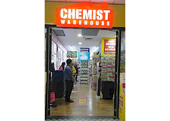 Chemist Warehouse Melbourne