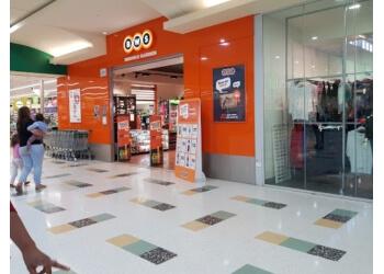 Chester Pass Mall