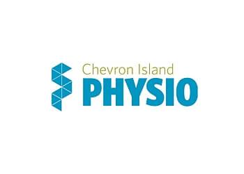 Chevron Island Physio