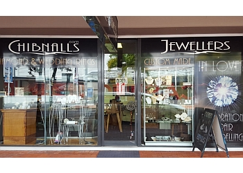 Chibnalls Jewellers