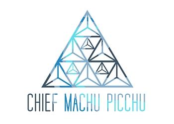 Chief Machu Picchu