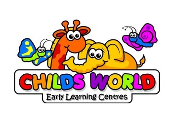 Child's World Early Learning Centre