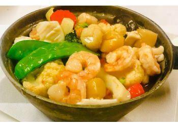 China Garden Chinese Restaurant