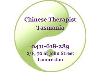 Chinese Therapist Tasmania
