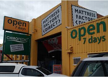 Chiropedic Mattress Factory Direct