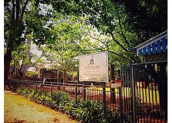 Chiselhurst Kindergarten