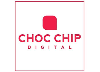 Choc Chip Digital