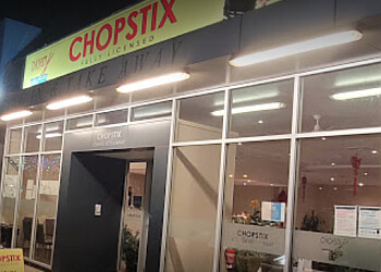 Chopstix Chinese Restaurant