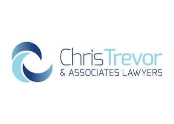 Chris Trevor and Associates Lawyers