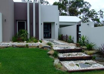 Chris Warren Homes