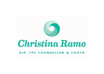 Christina Ramo Counselling