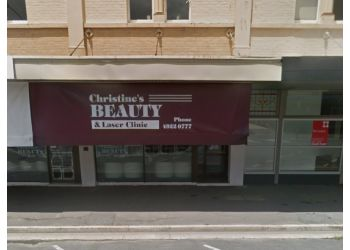 Christine's Beauty and Laser Clinic