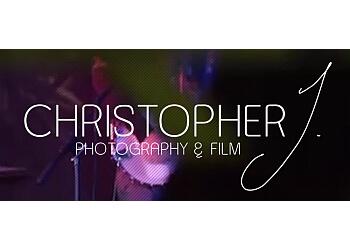 Christopher J - Photography & Film