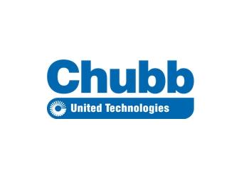 Chubb Fire & Security Pty Ltd.