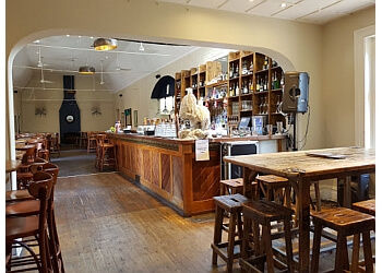 3 best bars in bathurst nsw top picks may 2019. Black Bedroom Furniture Sets. Home Design Ideas