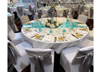Cinderina's Wedding Services