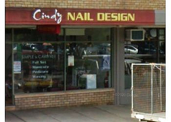 Cindy Nail Design