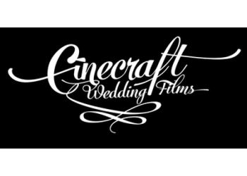 Cinecraft Wedding Films