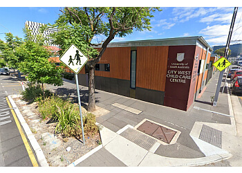 City West Child Care Centre