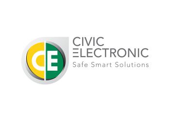 Civic Electronic