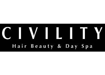 Civility Hair Beauty & Day Spa
