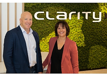 Clarity Home Loans