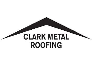 Clark Metal Roofing