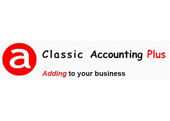 Classic Accounting Plus
