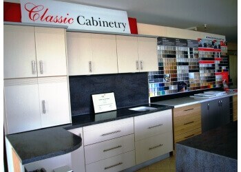 3 Best Custom Cabinets In Albany Wa Expert Recommendations