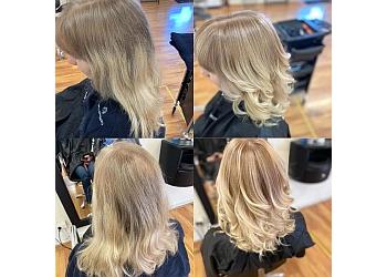 Classique Hair Design