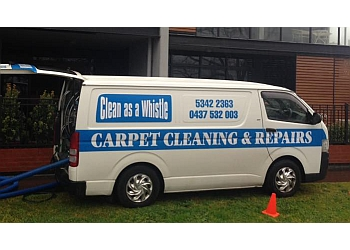 3 Best Carpet Cleaning Service In Ballarat Vic Top