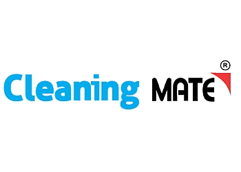 Cleaning Mate Pty Ltd.