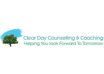 Clear Day Counselling & Coaching