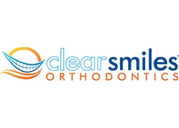 Clear Smiles Orthodontics
