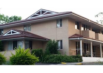 Fresh Hope Care's Clelland Lodge