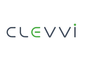 Clevvi