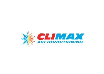 Climax Air Conditioning Pty Ltd.