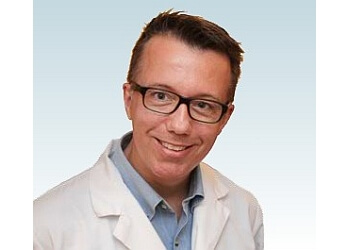 Clinic One - Dr. Bert Pruim
